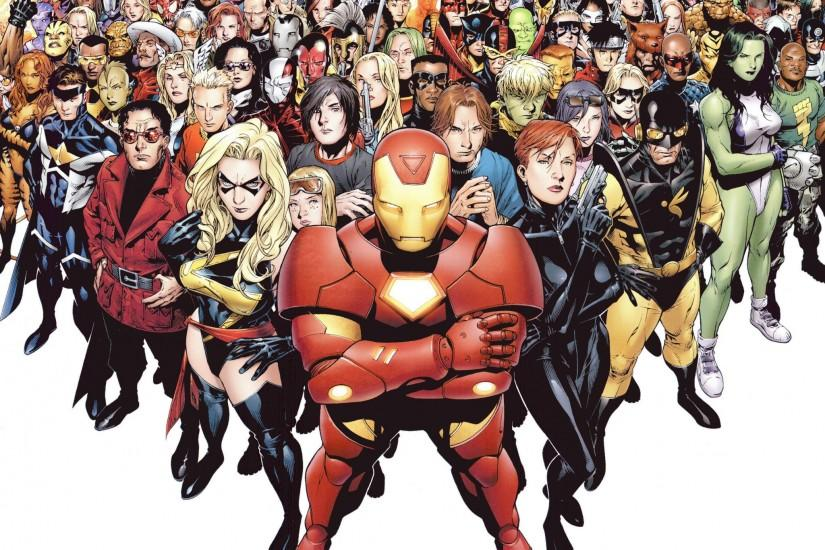 download free marvel wallpaper 2048x1564 download free
