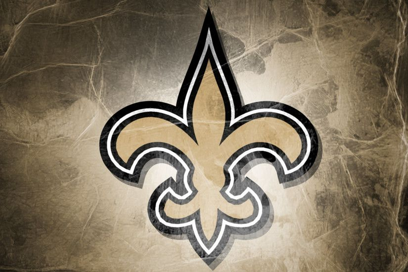 1920x1080 New Orleans Saints Wallpapers