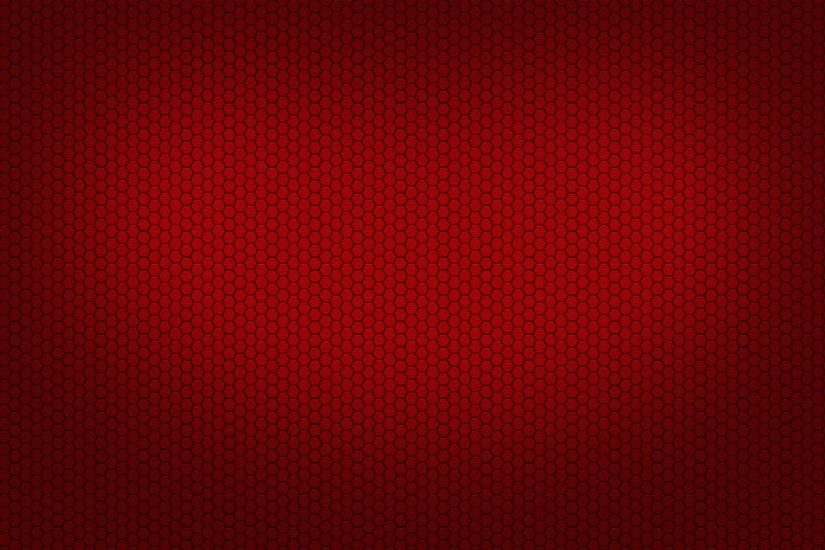 Plain Red Backgrounds 19121