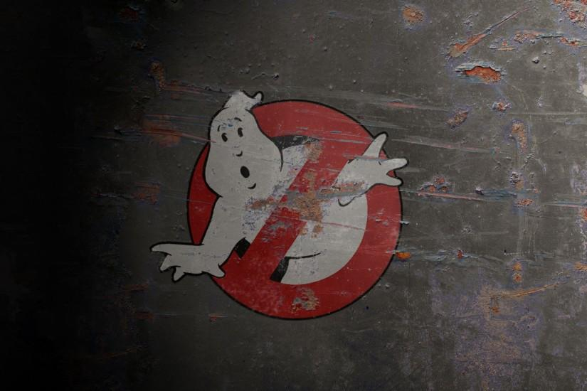 ... Ghostbusters Wallpapers - Wallpaper Cave ...