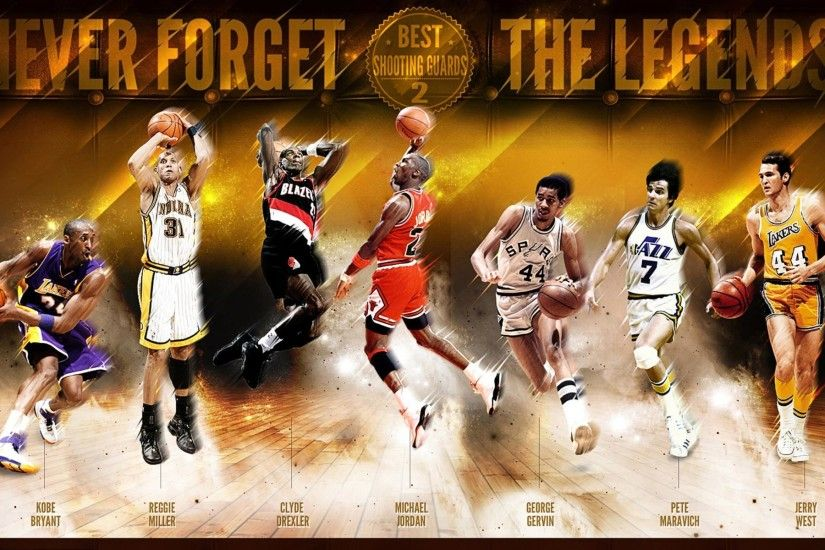 ... Michael Jordan HD Wallpapers 11 ...