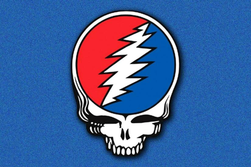 Grateful Dead wallpaper 120703