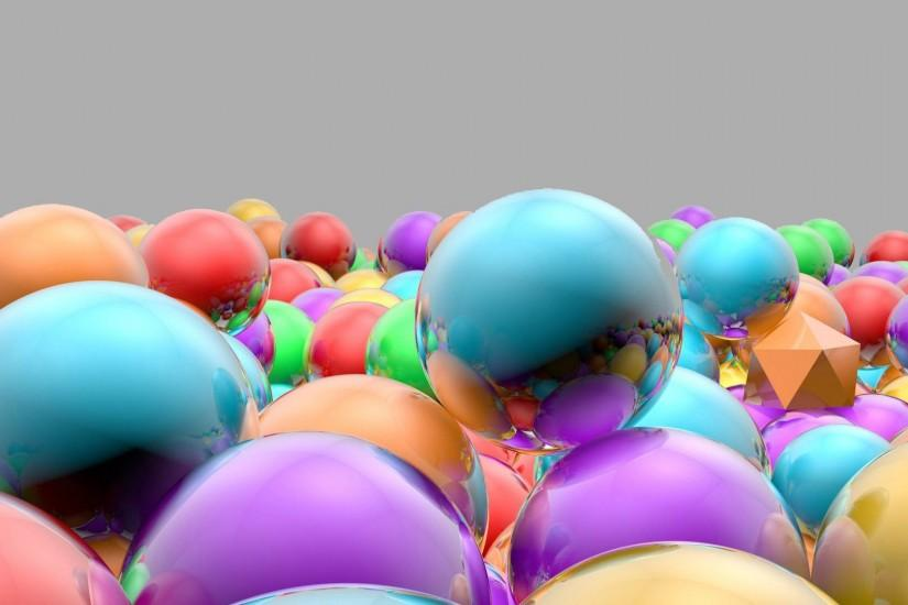 Best colorful 3d laptop background hd wallpaper