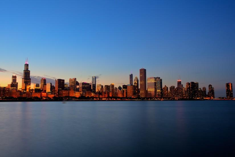 download free chicago wallpaper 2880x1800 ios