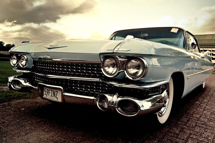 classic-cars-4.jpg (2560×1600) | Car Wallpapers | Pinterest | Cars,  Cadillac and Car wallpapers