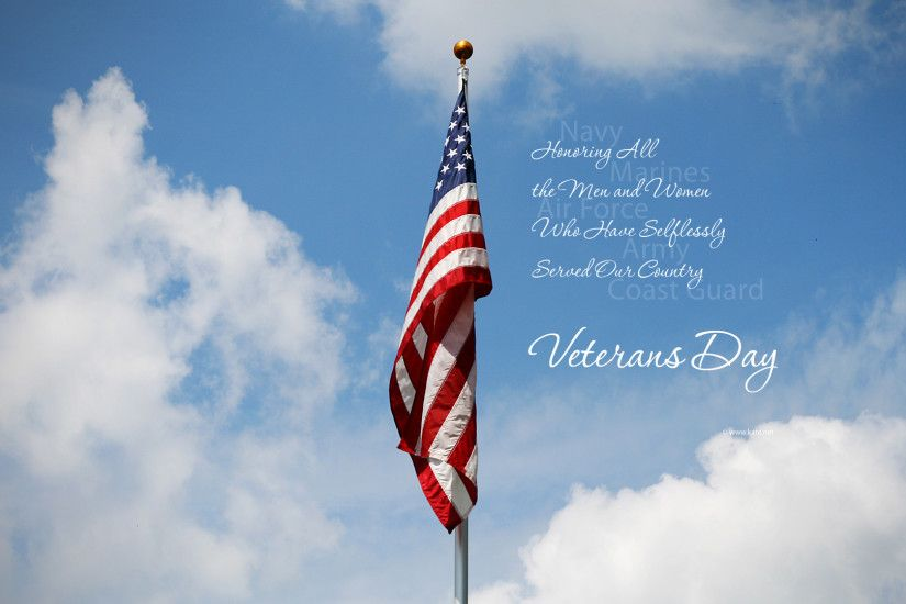 Veterans Day Wallpapers and Facebook Covers, Veterans Day History on .