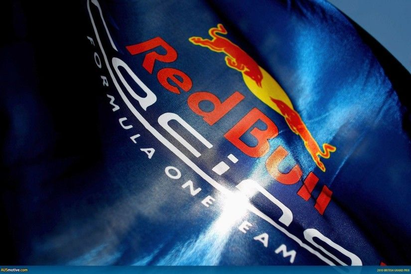 Red Bull Racing Formula 1 Wallpaper Wallpaper | GP Wallpaper