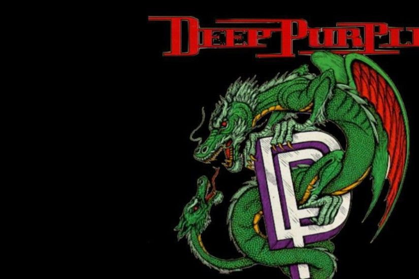 <b>Deep Purple Wallpapers</b> | HD <b>Wallpapers