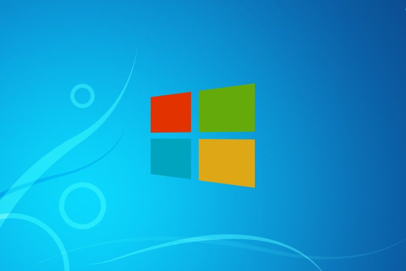 windows 8 spinoff white wallpaper