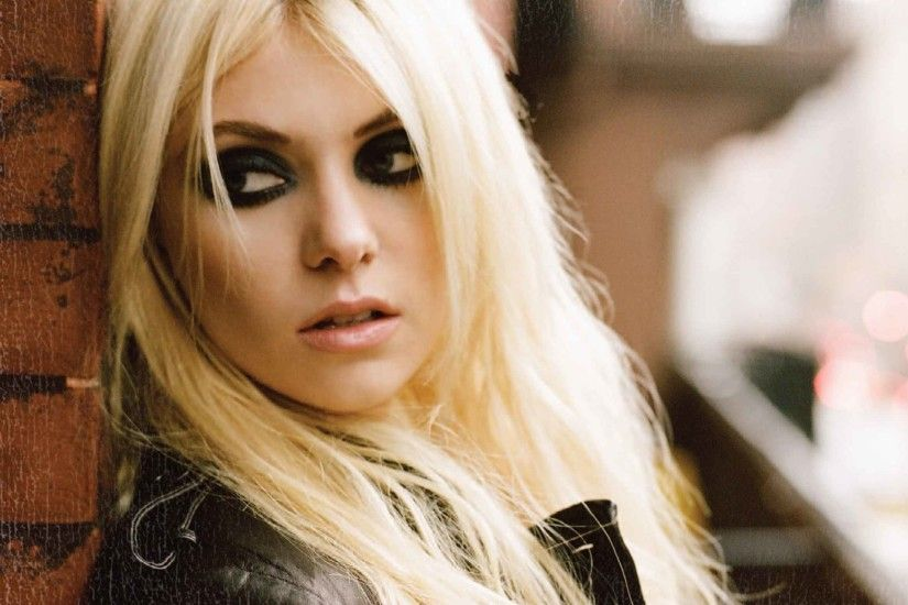 ... The pretty reckless Wallpapers HD, Desktop Backgrounds, Images and .