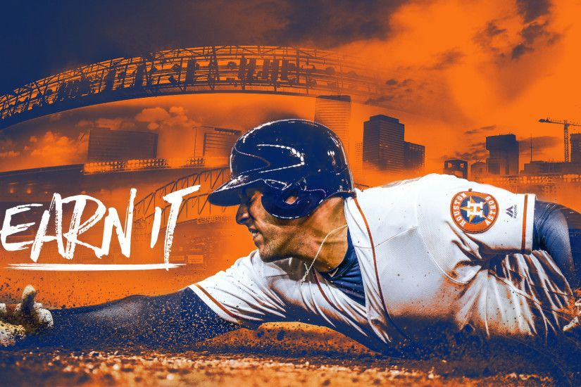 ... Houston Astros Wallpapers - B1gbaseball.com ...