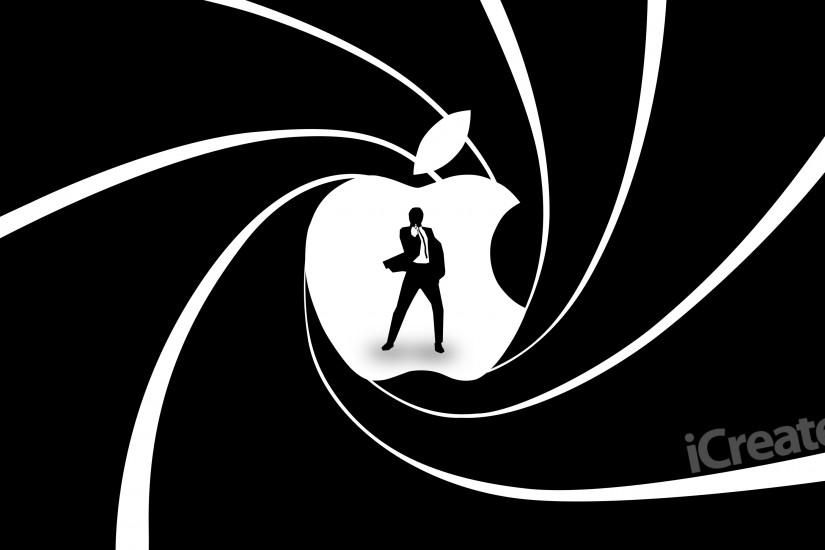James Bond Wallpaper Iphone Icreate bond wallpaper