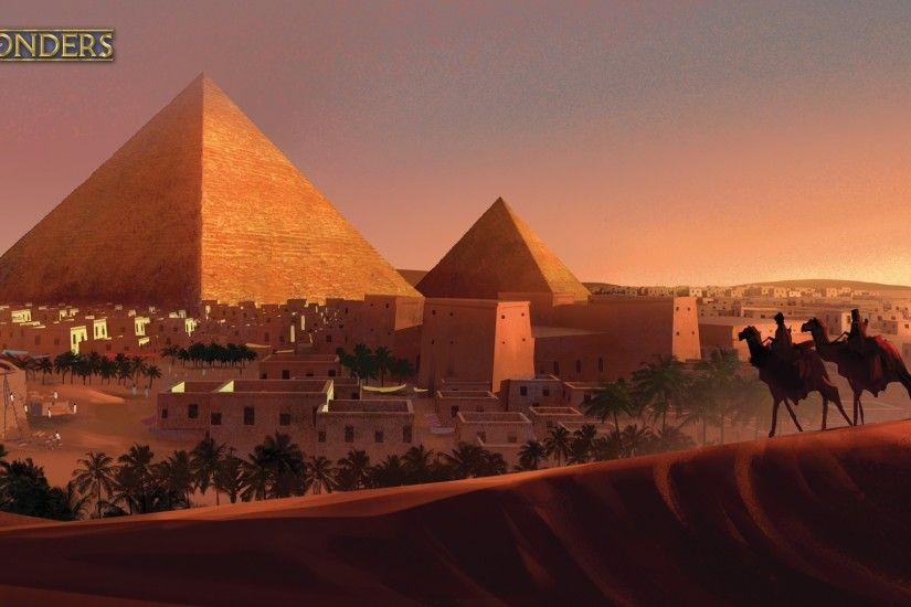 Download Great Pyramid Of Giza Egypt Iphone Plus Hd