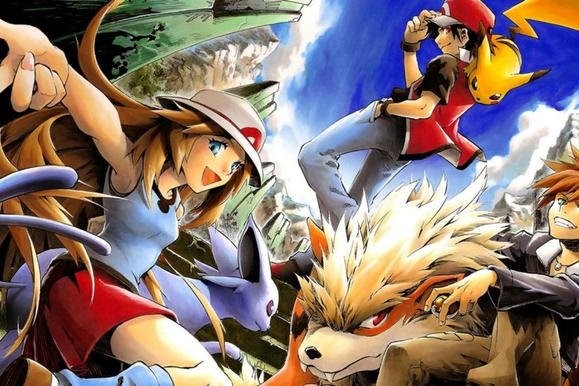 World Champions - Pokemon XY/ORAS OST (High Quality 1080p HD) - YouTube