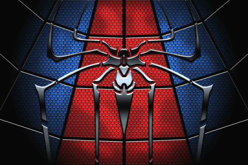 Source · Amazing Spiderman Hd Wallpapers Download HD Wallpaper
