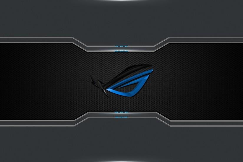 Asus Phone Wallpaper: RoG Wallpaper ·① Download Free Stunning HD Backgrounds For