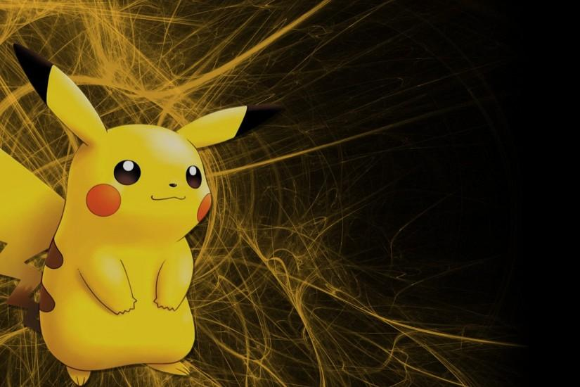 pikachu wallpaper 1920x1080 for mobile hd
