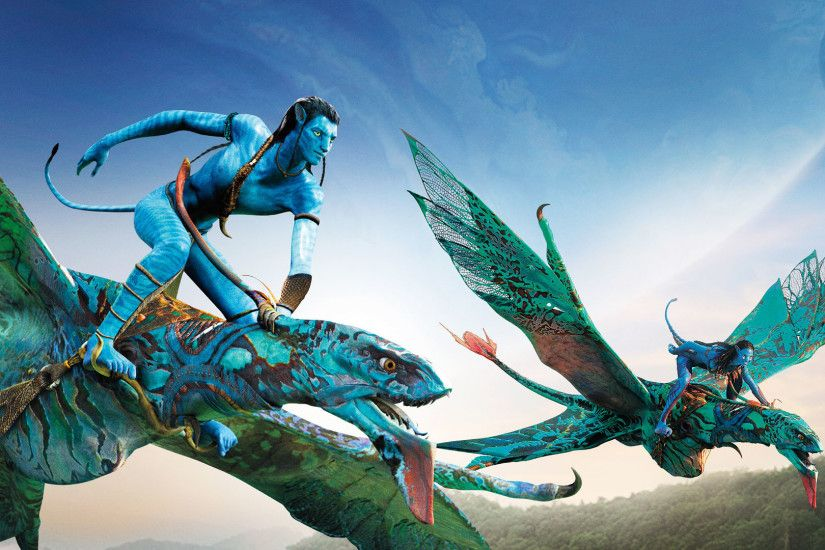 Cool avatar 2 About Wallpaper Windows 8 with avatar 2 Download HD Wallpaper