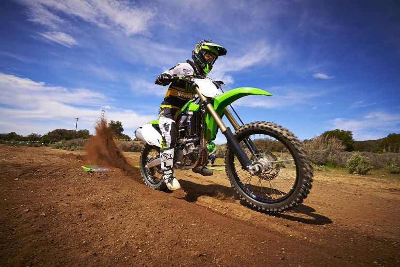 cool dirt bike backgrounds image