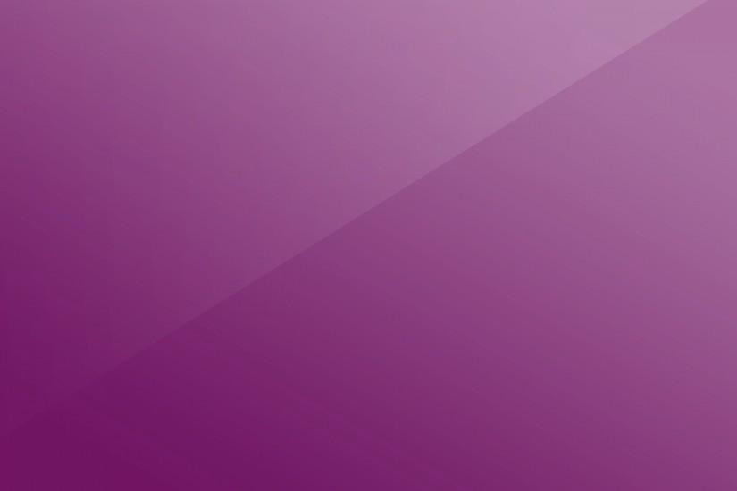 large light purple background 3840x2160