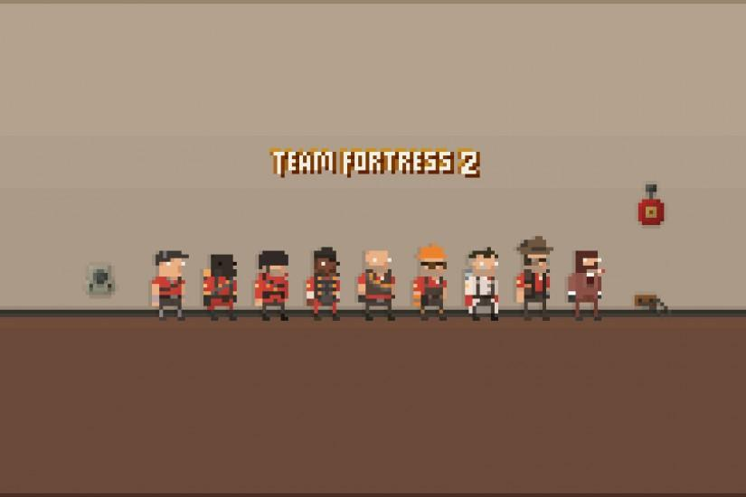 popular team fortress 2 wallpaper 1920x1080 for tablet