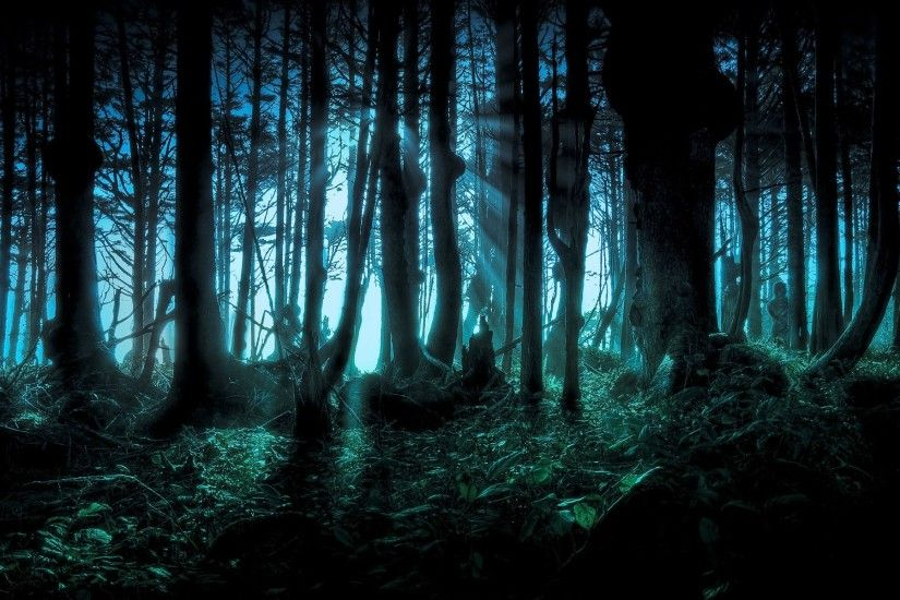 Dark Green Nature Wallpapers Desktop Background Is Cool Wallpapers