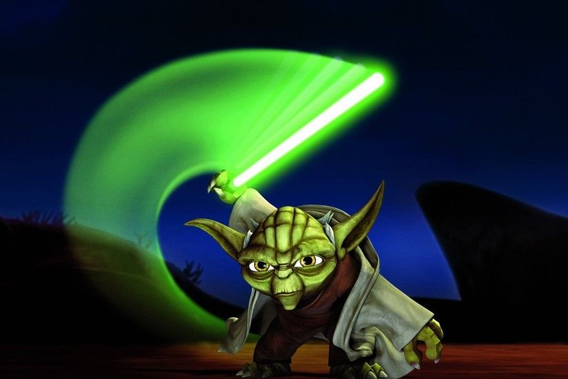 ... Star Wars Jedi Wallpapers 68 images