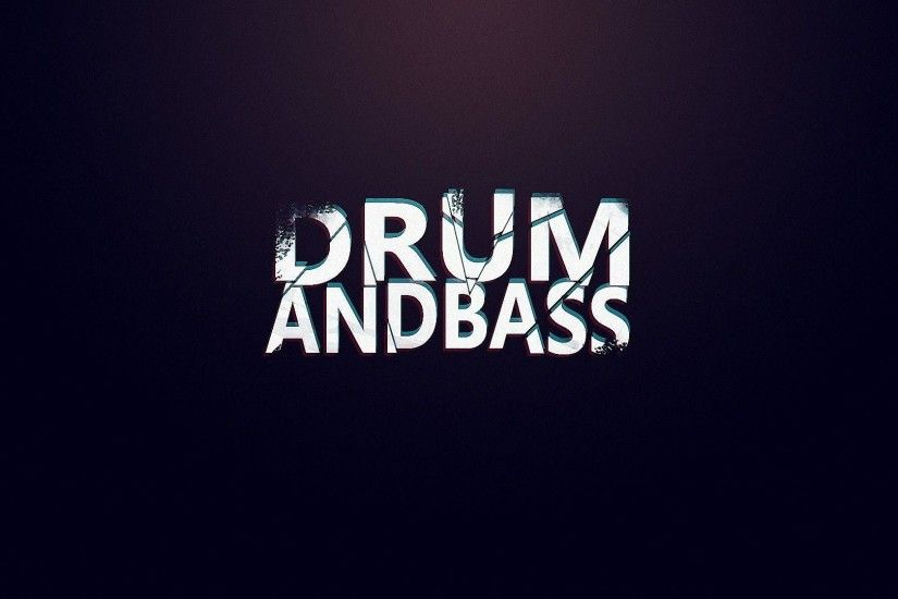 Images For > Drum And Bass Wallpaper Hd