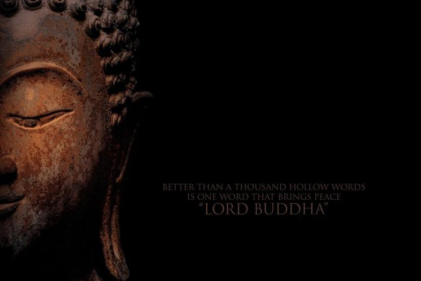 large buddha wallpaper 1920x1200 mobile