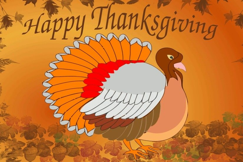 thanksgiving wallpapers cool HD. Â«Â«