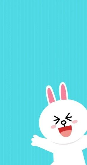 Friends Wallpaper, Iphone Wallpapers, Hello Kitty, Iphone Backgrounds