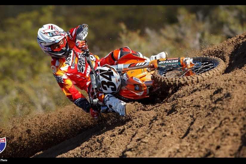 2015 Sx photo countdown - Moto-Related - Motocross Forums / Message Boards  - Vital MX