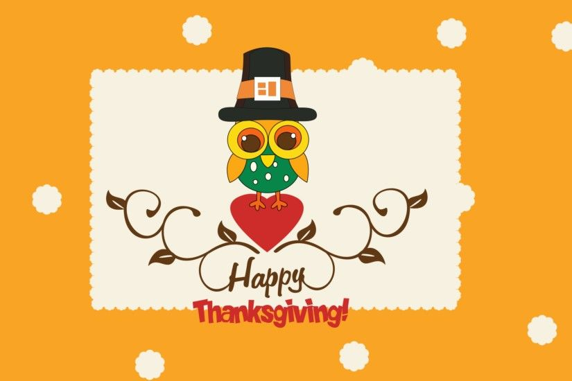 wallpaper.wiki-Free-Cute-Thanksgiving-Photo-PIC-WPB008398