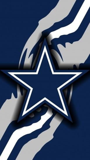 full size dallas cowboys wallpaper 1440x2560 1080p