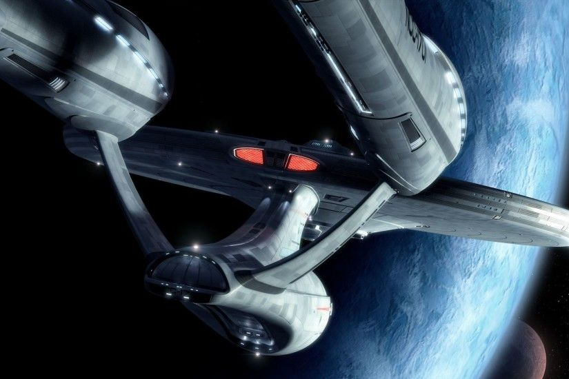 Star Trek Computer Wallpapers, Desktop Backgrounds