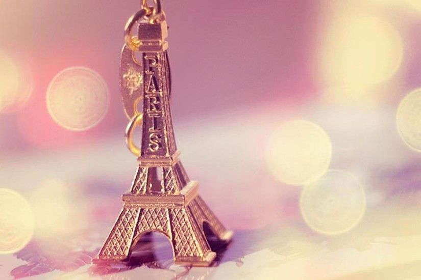 Paris Wallpaper Cute wallpaper