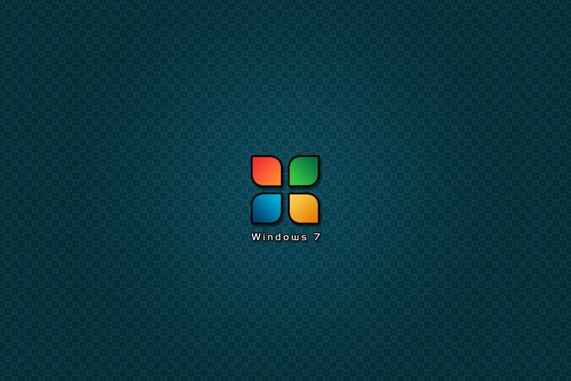 ... windows 7 wallpaper 1 ...
