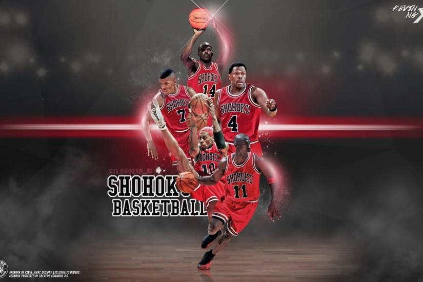 Work | Dimers | NBA Wallpapers | Basketball Designs & Artwork James Harden Wallpaper 2014