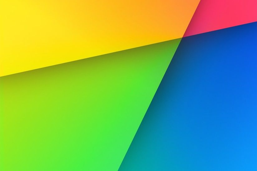 "Search Results for ""nexus 7 wallpaper"" – Adorable Wallpapers"