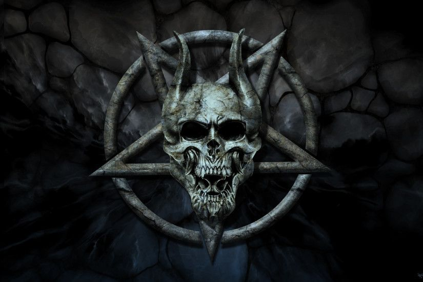 2560x1600 Skull Wallpapers - Android Apps on Google Play