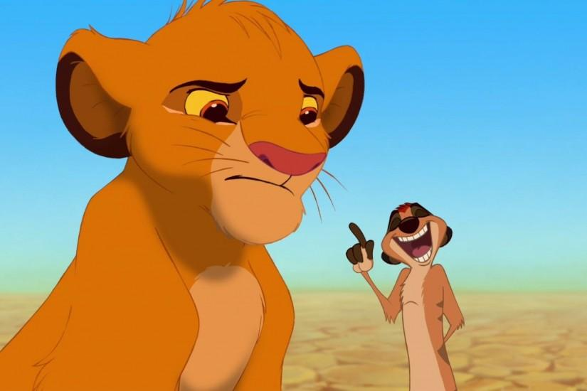 Lion King Simba Wallpaper 811 Hd Wallpapers in Cartoons - Imagesci.com