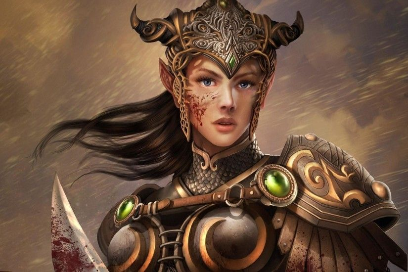 Image result for female warriors