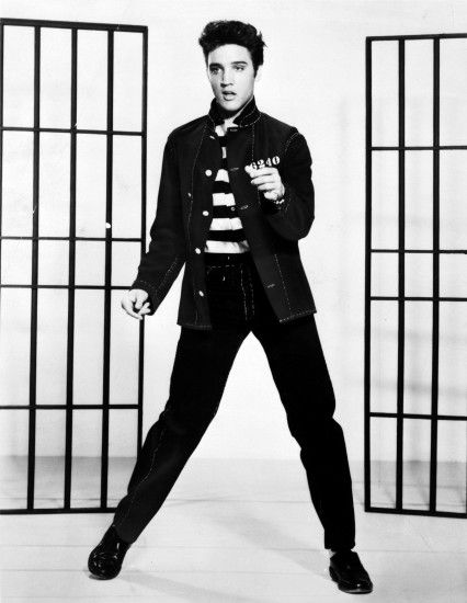 elvis presley wallpapers hd | ololoshenka | Pinterest | Elvis .