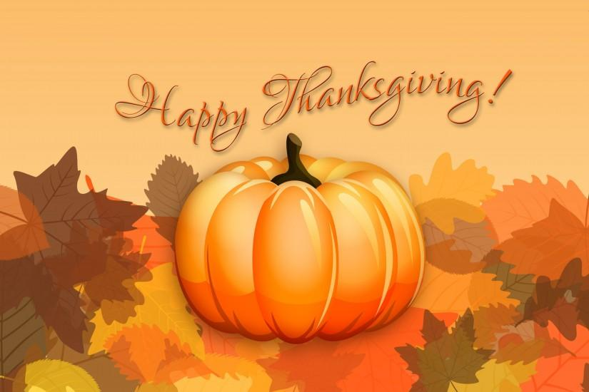 free download thanksgiving backgrounds 2880x1800 for phone