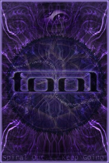 Tool Full hd wallpapers Tool For mobile