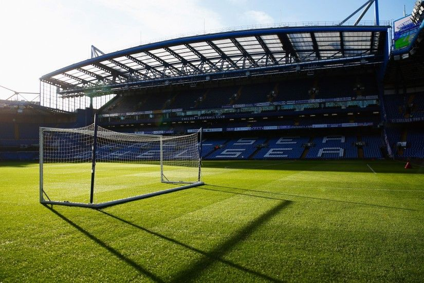 Chelsea application for 60,000-seat Stamford Bridge stadium to be heard on  Wednesday as new ground nears | The Independent