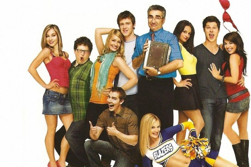 BOOK OF LOVE American Pie comedy romance f wallpaper | 1920x1080 | 503902 |  WallpaperUP
