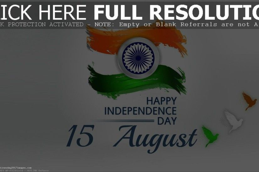 15 August P Os Hd