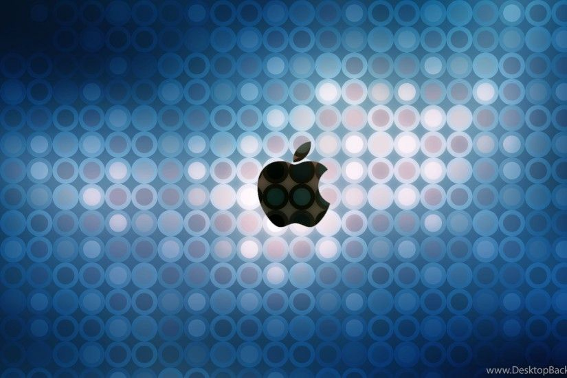 Apple, Mac, 2560x1440 HD Wallpapers And FREE Stock Photo