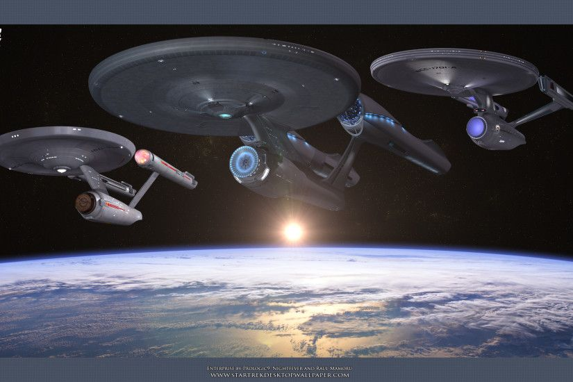 star trek enterprise ship wallpaper - Google Search | Star Trek Forever |  Pinterest | Star trek, Trek and Star trek enterprise ship